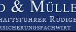 Logo-Borgard-Mueller