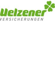 Uelzner Versicherungen