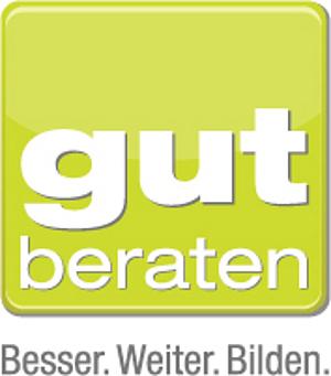 gut beraten-logo